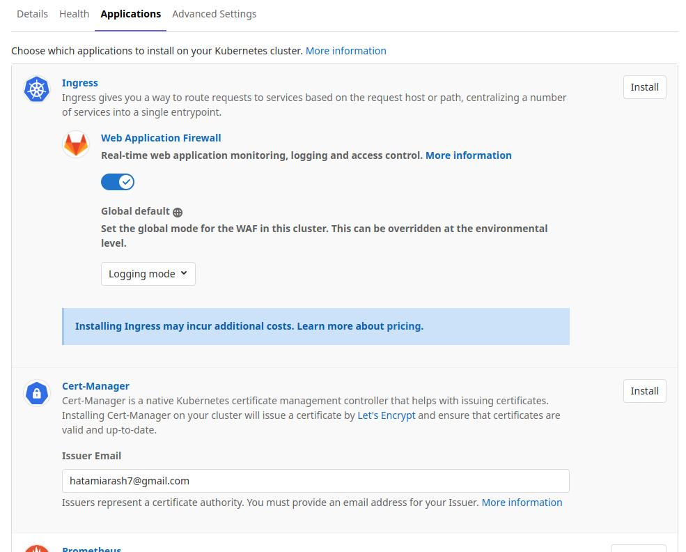 Screenshot_2020-09-04-Kubernetes-Cluster---Admin-Area-1--1