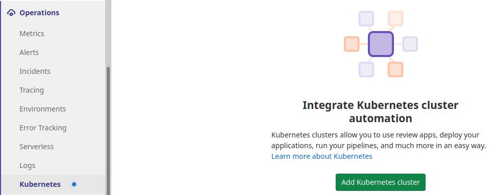 Screenshot_2020-09-04-Kubernetes-Clusters---Nikas-Server-1